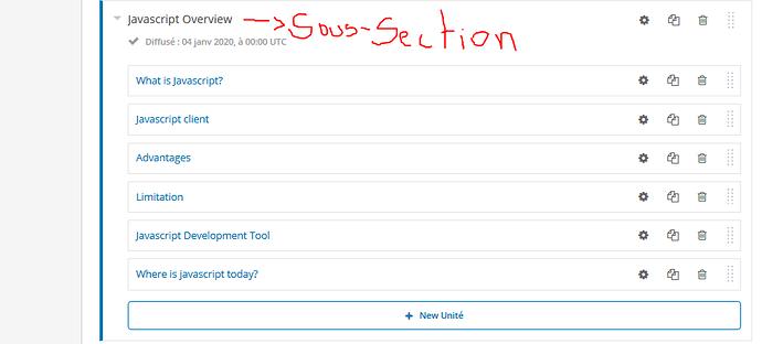 CaptureSous_Section