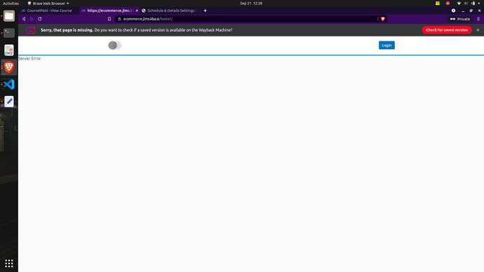 Screenshot from 2021-09-21 12-28-05