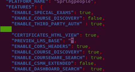 Screenshot from 2021-07-10 13-07-49