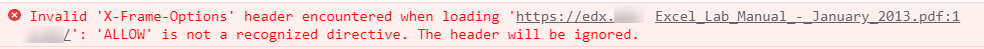 open-edx-and-x-frame-options-error